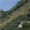 Venafro (IS) - Castello Pandone