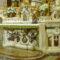 Maddaloni (CE) - Chiesa collegiata di San Pietro apostolo