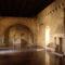 Gioia del Colle (BA) - Castello federiciano