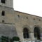 Bucciano (BN) - Santuario di Maria Santissima sul Taburno